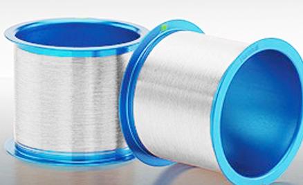 Direct Material Toyo Adtec Asia Pacific